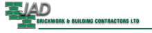 Jad brickwork and Buiding Contractors