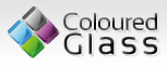 Coloured Glass Ltd