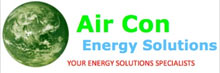 Air Con Energy Solutions Ltd