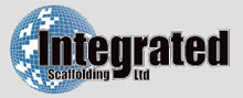 Integrated Scaffolding Ltd