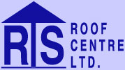 Roofing and Insulation Supplies Ltd