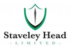 Staveley Head Limited