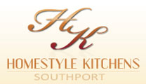 Home Style Kitchens