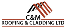 C & M Roofing and Cladding Limited