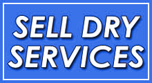 Sell Dry Services