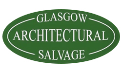 Glasgow Architectural Salvage