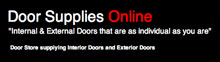 Door Supplies Online