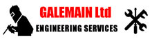 Galemain (Engineering Services) Ltd