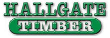 Hallgate Timber Ltd