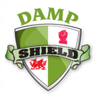 Dampshield South Wales Ltd