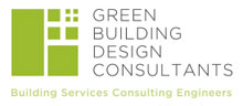 Green Building Design Consultants Ltd