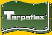 Tarpaflex Ltd