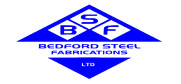 Bedford Steel Fabrications