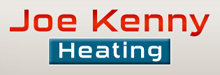 Joe Kenny Heating Contractor