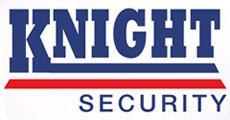 Knight Security