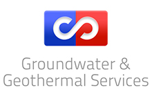 Groundwater & Geothermal Services Ltd