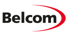 Belcom Cables Ltd