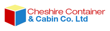 Cheshire Container & Cabin Co Ltd