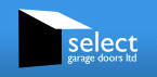 Select Garage Doors Ltd