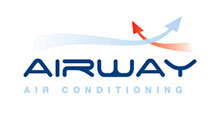 Airway Air Conditioning Limited