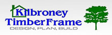 Kilbroney Timberframe Ltd