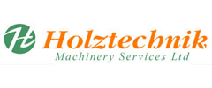 Holztechnik Machinery Services Ltd