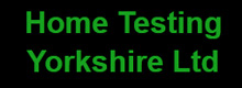 Home Testing Yorkshire