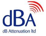 dB Attenuation Ltd