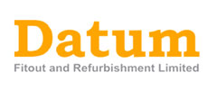 Datum Fitout & Refurbishment Limited