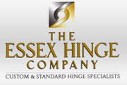 Essex Hinge Co Ltd