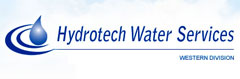 Hydrotech Water Services