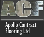 ACF Apollo Contract Flooring Ltd
