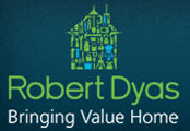 Robert Dyas Ltd (HQ)