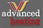 Advanced Heating & Maintenance