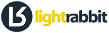 LightRabbit Ltd
