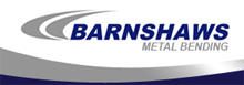 Barnshaw Section Benders Ltd