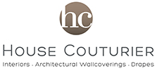 House Couturier Ltd
