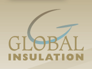 Global Insulation Logistics Ltd (data centre construction)