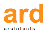 ARD Architects