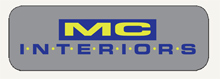 MC Interiors & Office Refurbishments Ltd