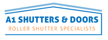 A1 Shutters And Doors Ltd
