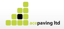 Ace Paving