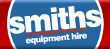 Smiths Equipment Hire HQ