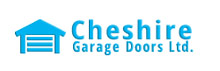 Cheshire Garage Doors Ltd