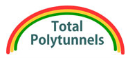 Total Polytunnels LTD