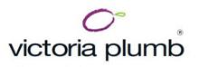 Victoria Plumb Ltd