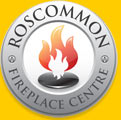 Roscommon Fireplace Centre