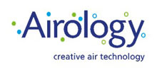 Airology Systems Ltd Logo