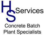 H S Services International