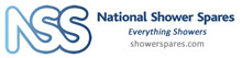National Shower Spares